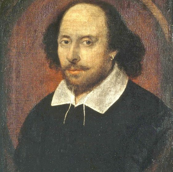 Shakespeare: Bard of Avon